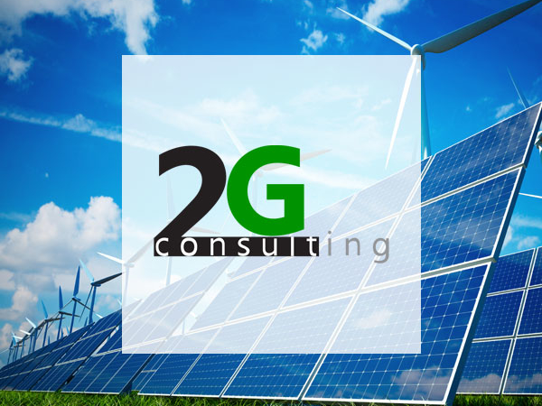2G Consulting