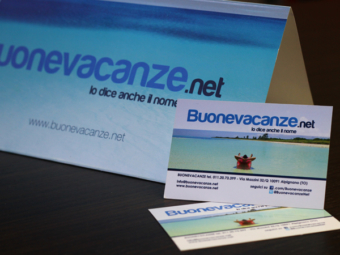 Buonevacanze.net corporate