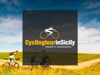 Cycling Tour in Sicily