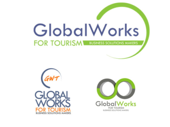 Global Works  for tourism