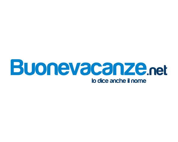 Buonevacanze.net