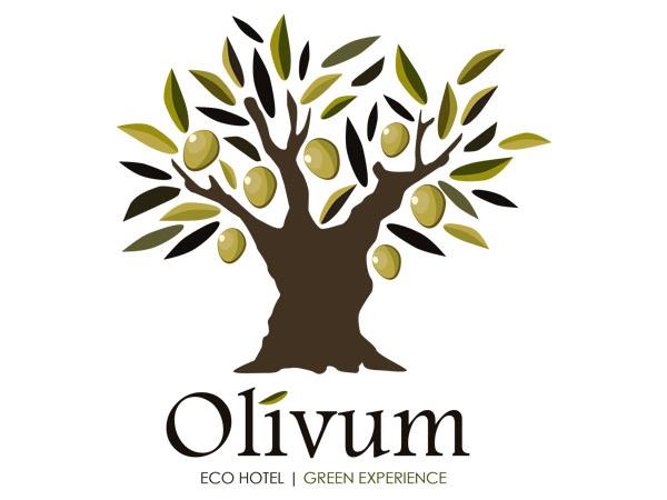 Olìvum – Eco Hotel