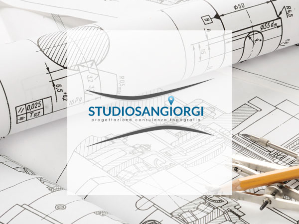 Studio Sangiorgi