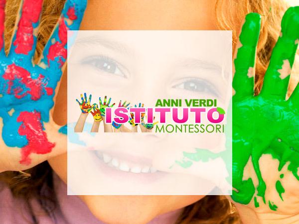 Istituto Anni Verdi Montessori