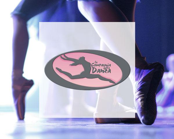 La compagnia della Danza