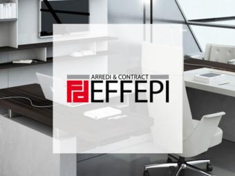 EFFEPI Arredi & Contract