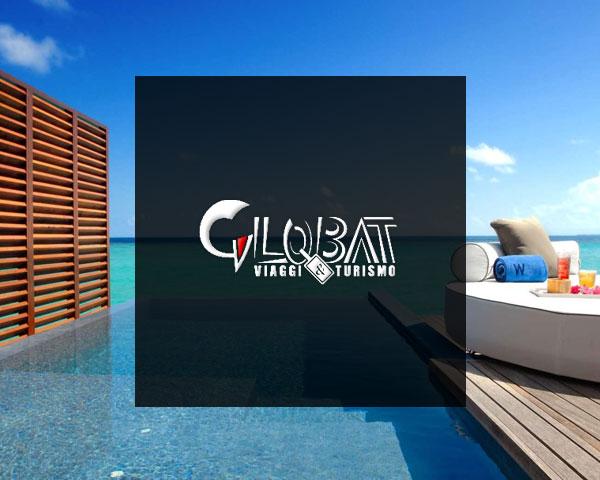 Globat viaggi & turismo