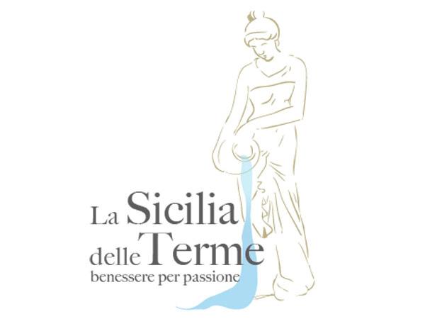 La Sicilia delle Terme