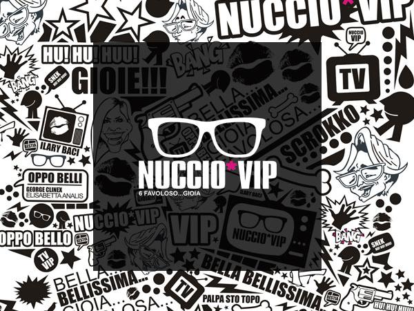 Nuccio*Vip