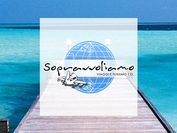Sopravvoliamo Viaggi & Turismo