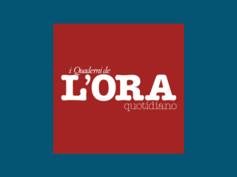 L'Ora Quotidiano