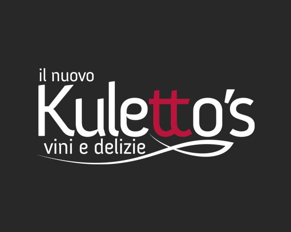 Kuletto's – vini e delizie