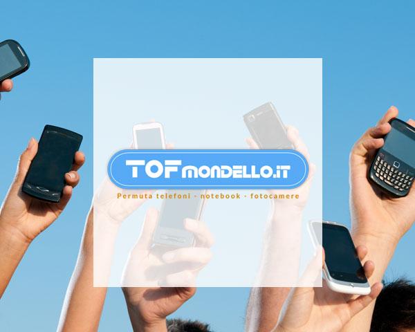 TOFmondello.it
