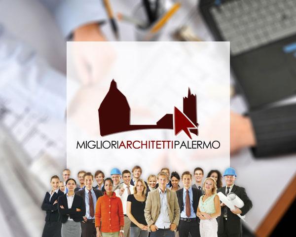 Migliori Architetti Palermo – architettisicilia.com