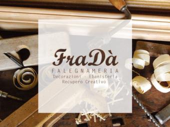 Falegnameria Fradà
