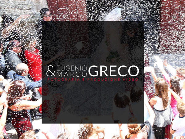 Eugenio Greco – fotografipalermo.it