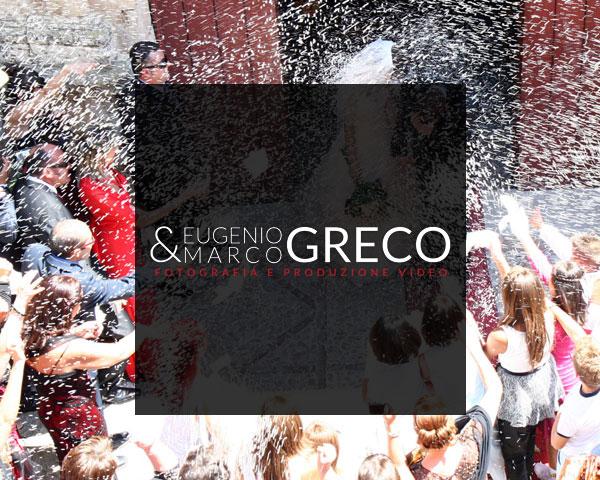 Eugenio Greco – fotografipalermo.it