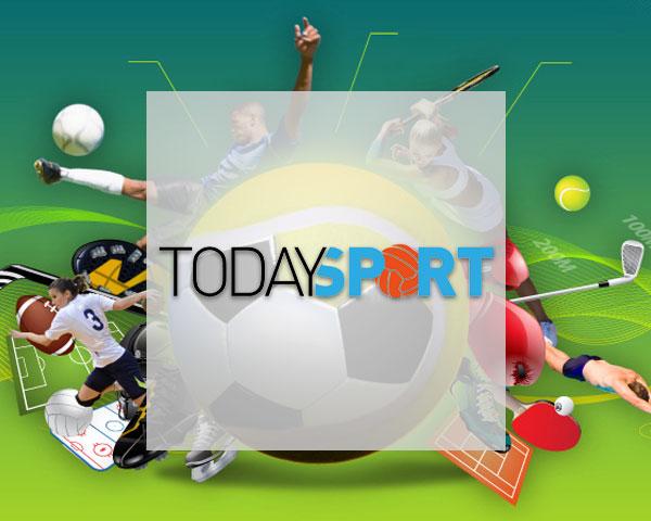 TodaySport – sport per tutti i gusti