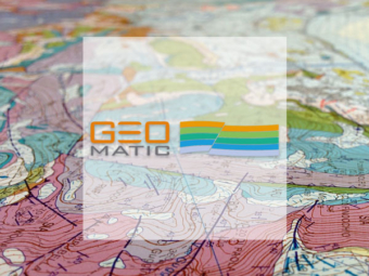 GEOMATIC – geologo a palermo
