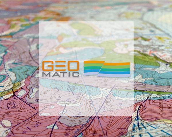 GEOMATIC – geologo a palermo