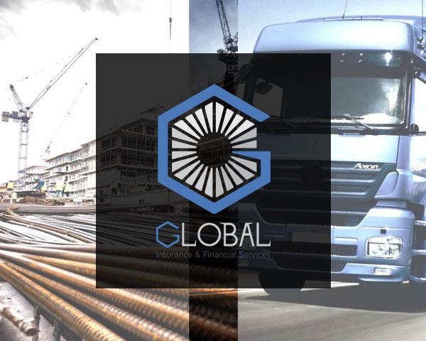 Global IFiS – Servizi finanziari