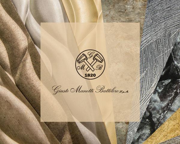 Manetti Foil – Tradizione, Qualità, Etica, Innovazione
