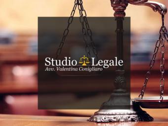 Avvocati Palermo – Studio Avv. Conigliaro