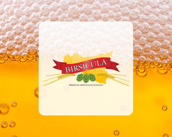 BirSicula – birrificio artigianale siciliano