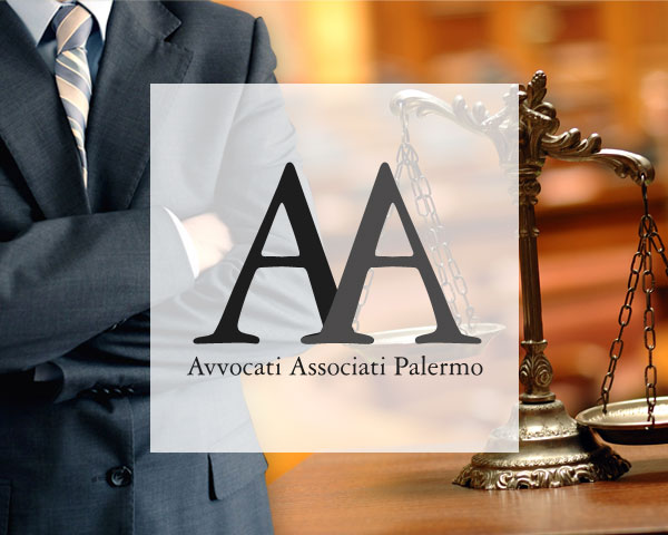Avvocati Associati Palermo