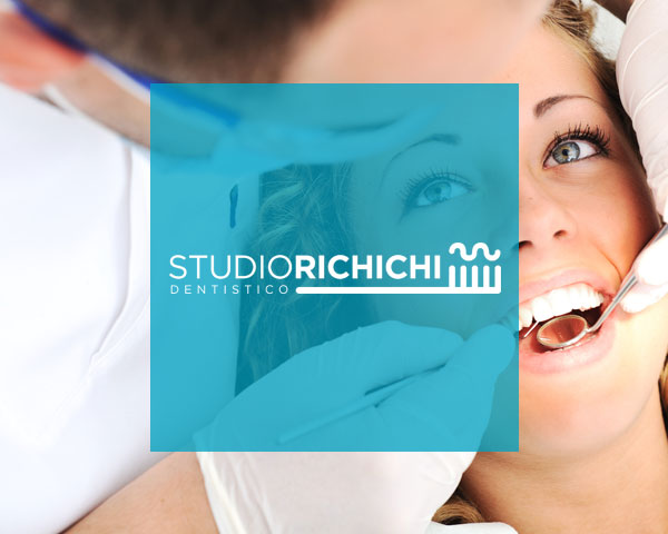 Studio dentistico Richichi