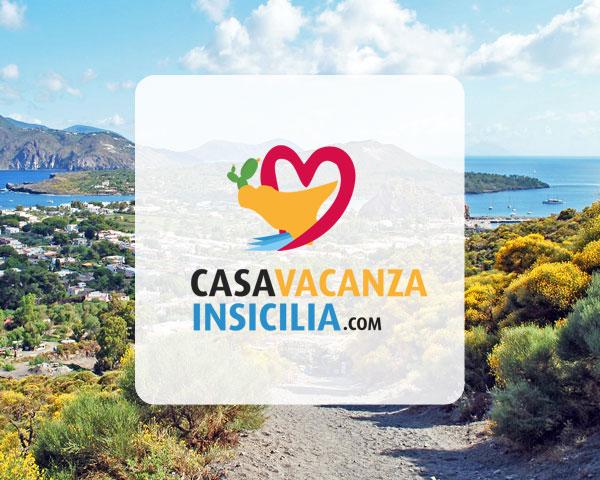 CasaVacanzainSicilia.com