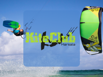 Kite Club Marsala