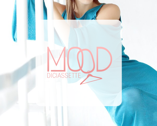 MooD17