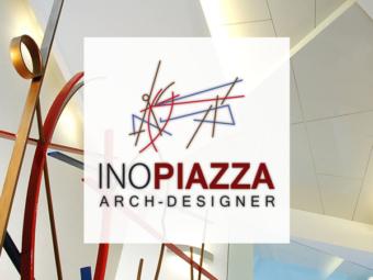 Ino Piazza – Architetto