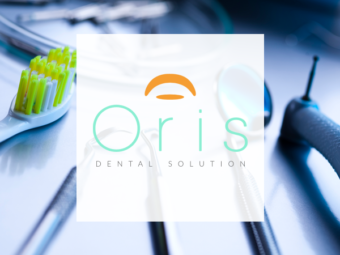 Oris Dental Solution