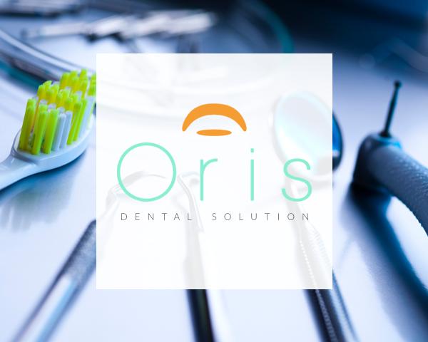 Oris Dental Solution
