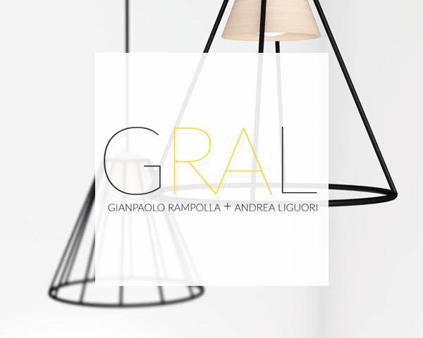 GRAL design