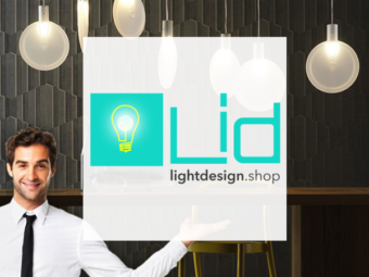 LiD – Lightdesign.shop