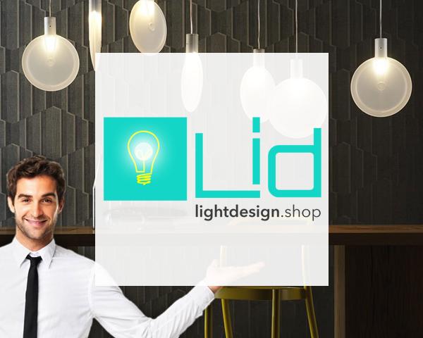 LiD – Lightdesign.shop