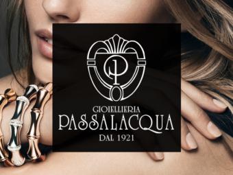 Gioielleria Passalacqua