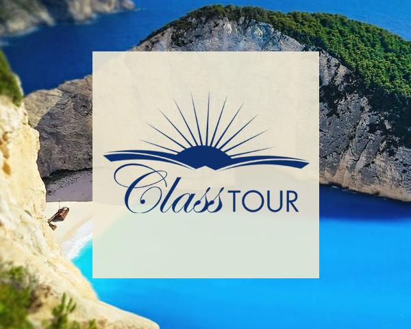 Agenzia Viaggi ClassTour