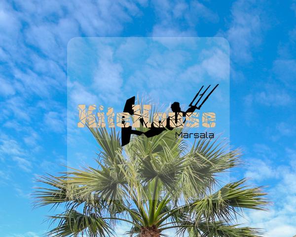 KiteHouse Marsala – B&B Marsala