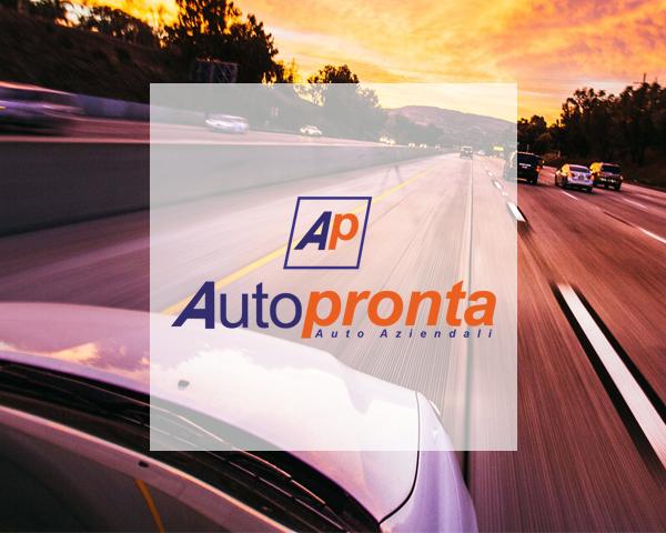 AutoPronta – Auto usate Palermo