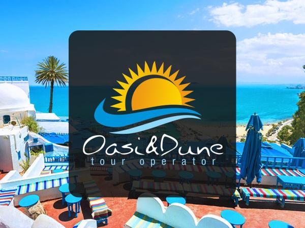 Oasi & Dune – Tour operator