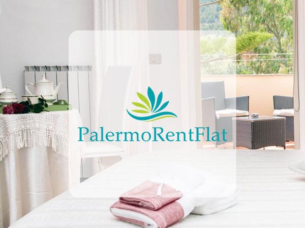 Palermo Rent Flat – Appartamenti a Palermo