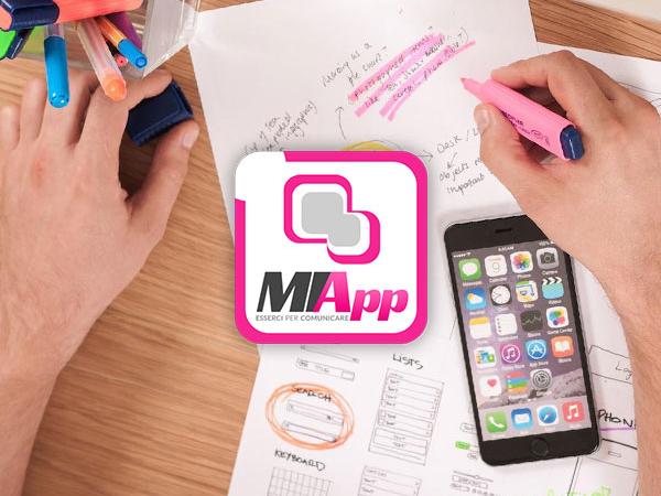 MIApp Crea la tua App | eCommerce