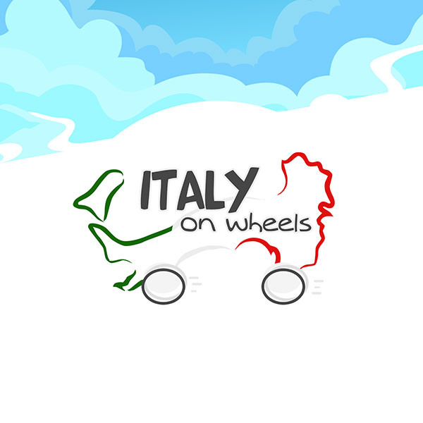 Italy on Wheels