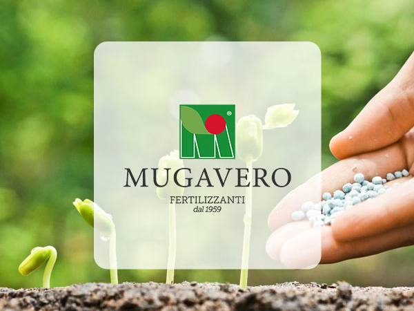 Mugavero | Fertilizzanti Made in Italy