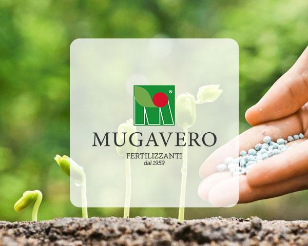 Mugavero | Fertilizzanti Made in Italy
