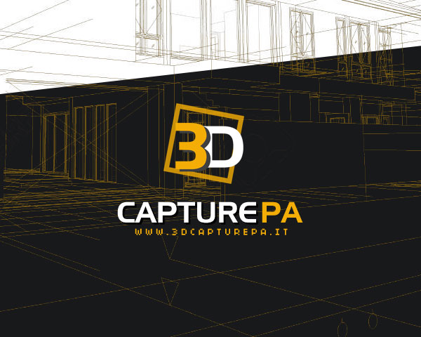 3D CAPTURE PA